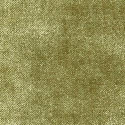 Prisma 03 Grön [+ 1 790 kr]