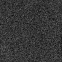 Facet-II-06 [+ 1 500 kr]