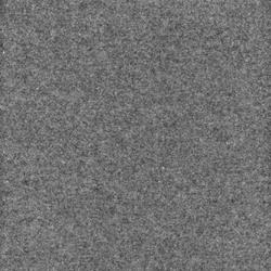 Facet-II-36 [+ 1 500 kr]