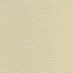 Läder Classic sand 02 [+ 13 700 kr]
