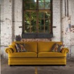 Bild på Oxford 3-sits soffa