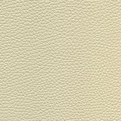 Läder Classic sand 02 [+ 2 310 kr]