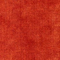 Prisma 07 Orange [+ 1 100 kr]