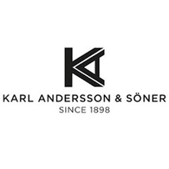 Bild för varumärke Karl Andersson och Söner