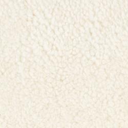 Fårskinn 90 vit