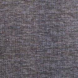 Allie 03 Blå [+ 2 495 kr]