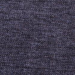Astrid 03 Blå [+ 2 495 kr]
