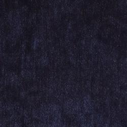 Nova 03 Midnight [+ 3 455 kr]
