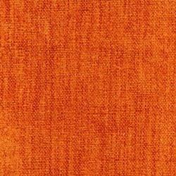 Memory 31 Orange