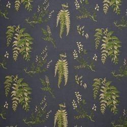 Royal Ferns 02 Blå [+  700 kr]