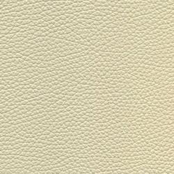 Läder Classic sand 02 [+ 1 700 kr]