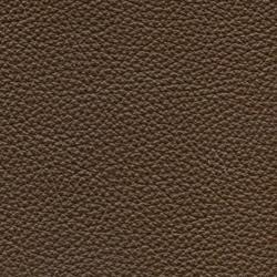 Läder Classic Brun 003 [+ 1 700 kr]