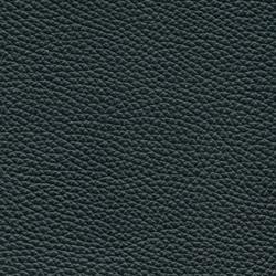 Läder Classic Svart 009 [+ 1 700 kr]