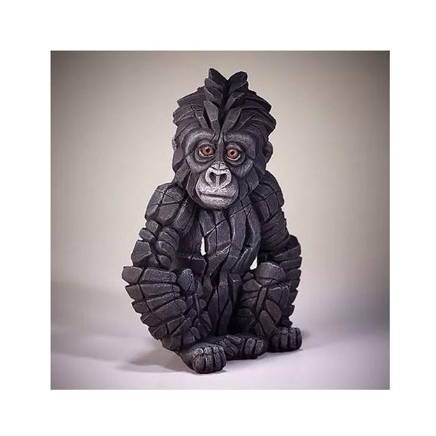 Bild på Baby Gorilla