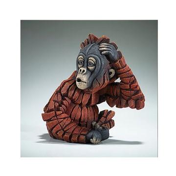 Bild på Baby Oh! Orangutang