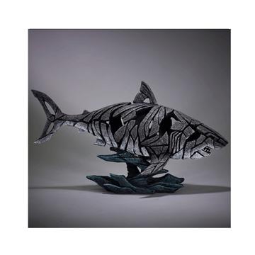 Bild på Shark
