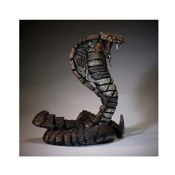 Bild på Orm - Cobra