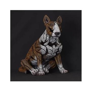 Bild på Bull Terrier
