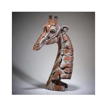 Bild på Giraff