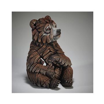 Bild på Björn unge - Bear