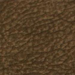 Läder Tribe 42 (Nubuck) [+ 9 320 kr]