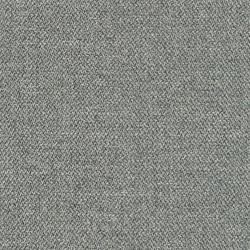 Tyg Boss 17 varmgrå