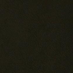 Läder 5076SA mörkbrun (Semi-anilin) [+ 2 950 kr]