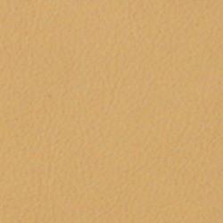 Läder 5014SA vanilj (Semi-anilin) [+ 2 850 kr]