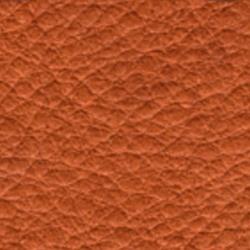 Läder Sauvage  685 ljus tobak (Anilin) [+ 6 330 kr]