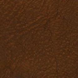 Läder Tribe 41 (Nubuck) [+ 5 230 kr]