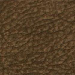 Läder Tribe 42 (Nubuck) [+ 5 230 kr]
