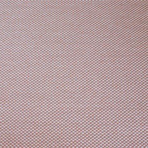 Pink/White 9301
