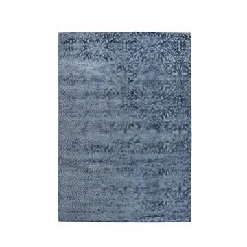 Bild på Barock matta