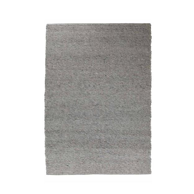 Bild på Gotland matta