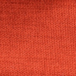 Lido red [+ 1 300 kr]