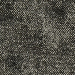 Eros grafit 07 [+ 4 600 kr]