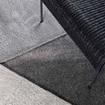 Bild på Spagio matta
