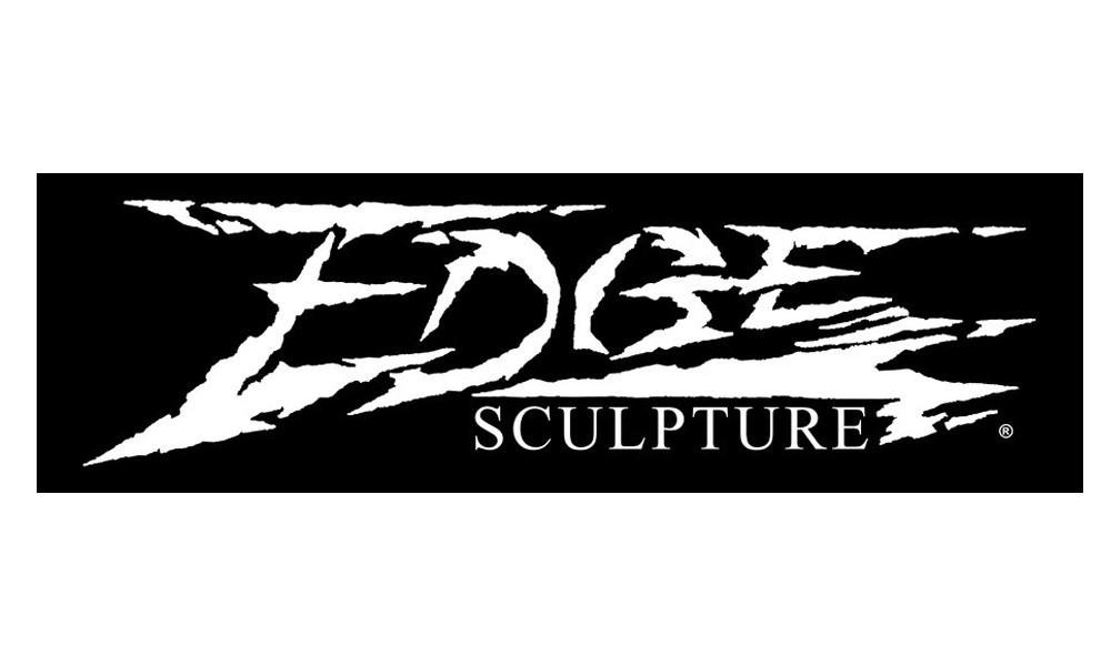 Bild för kategori Sculpture