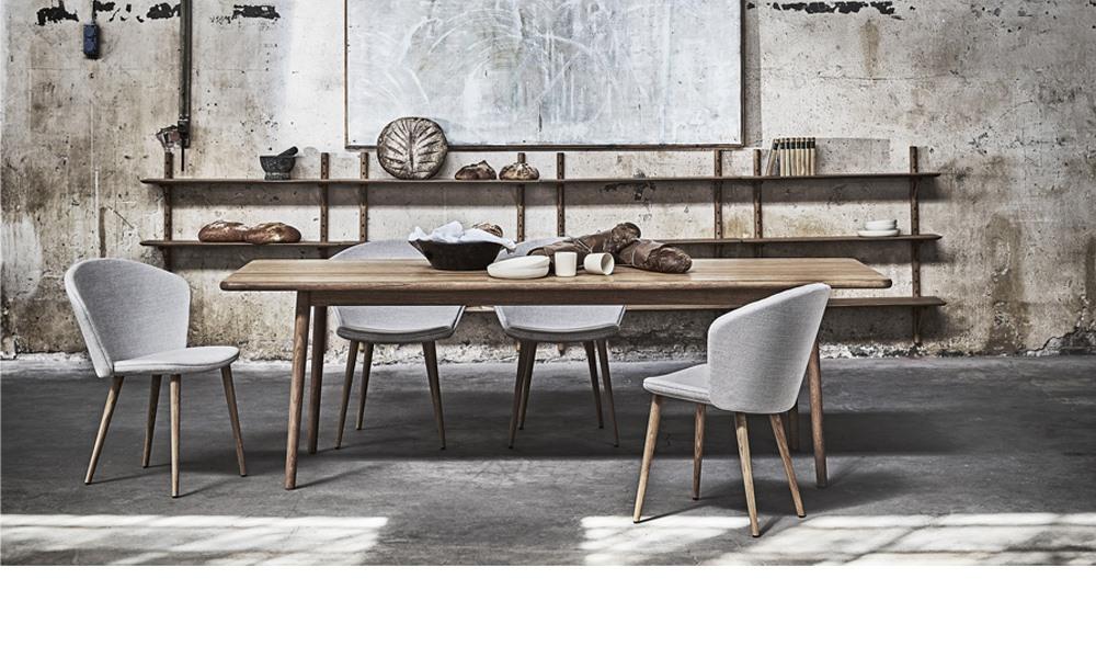Bild för kategori Måttanpassade matbord
