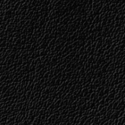 Tärnsjöläder 8175 svart