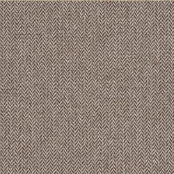 Jazz 9208 Brun/beige