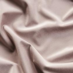 Vip 108 Pink