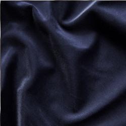 Vip 181 Dark Blue