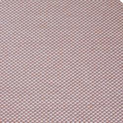 Blues 9301 Pink/White