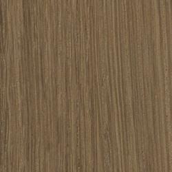 Naturlack [+ 2 565 kr]