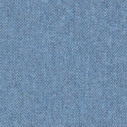 Jazz 9602 Ljusblå