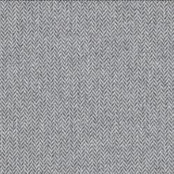 Jazz 9805 Ljusgrå