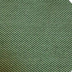 Blues 9711 Green/Linen