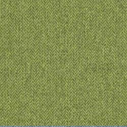 Jazz 9703 Grön