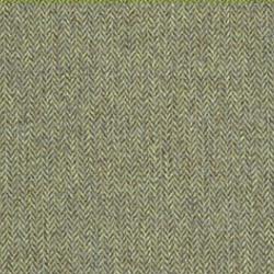 Jazz 9706 Blå/Gul
